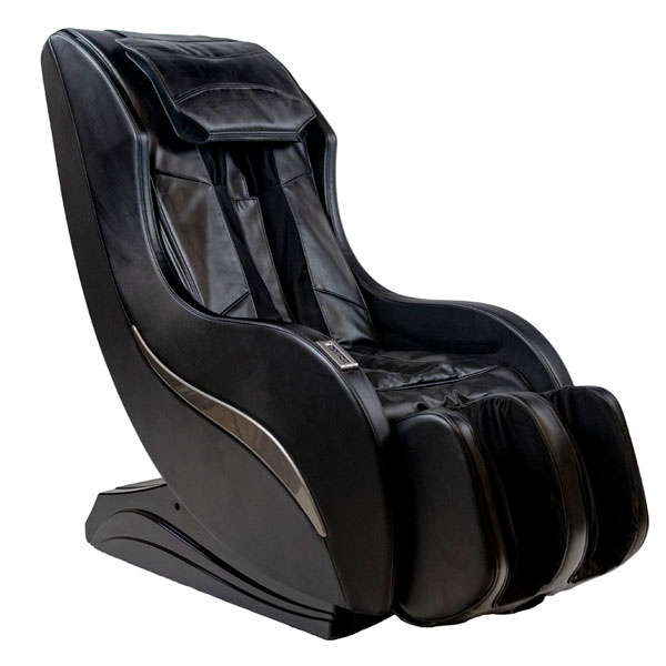 E260 Compact Shiatsu Chair - Clearance