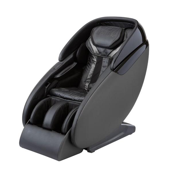 M680 Kaizen 3D/4D Massage Chair Photo