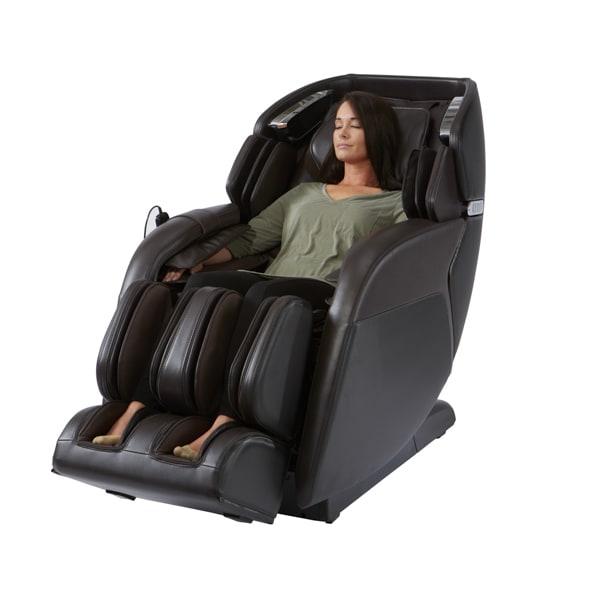 M673 Kenko 3D/4D Massage Chair