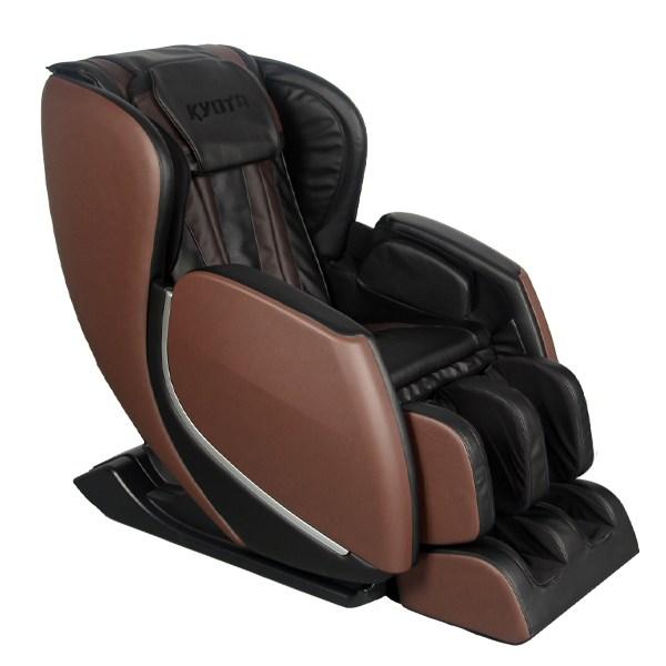 Kyota Kofuko E330 Massage Chair