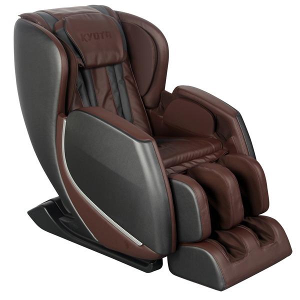 E330 Kofuko Massage Chair Photo