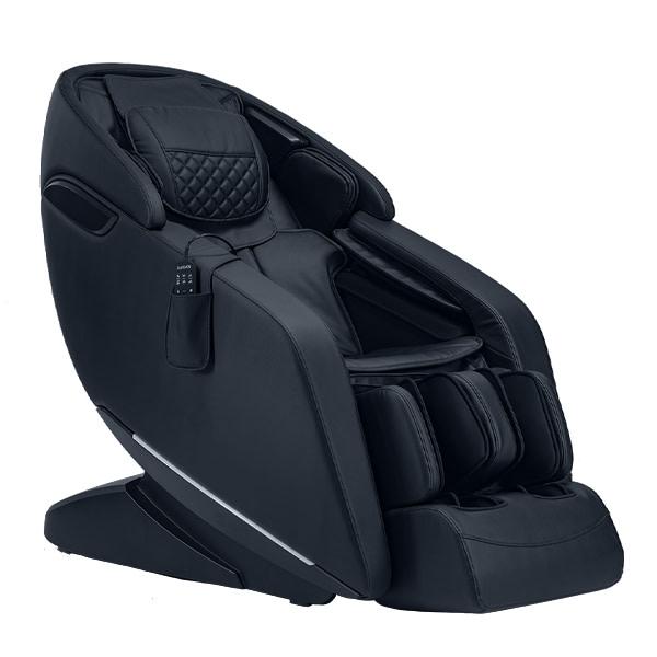 Kyota Genki M380 Massage Chair Photo