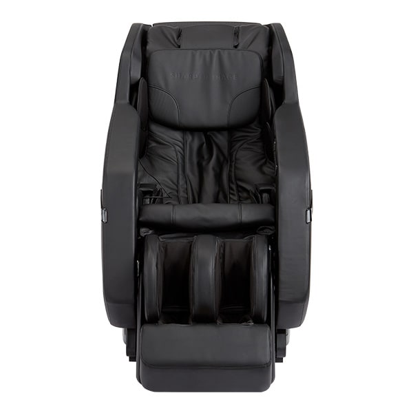 NEW!  Relieve 3D Massage Chair Photo