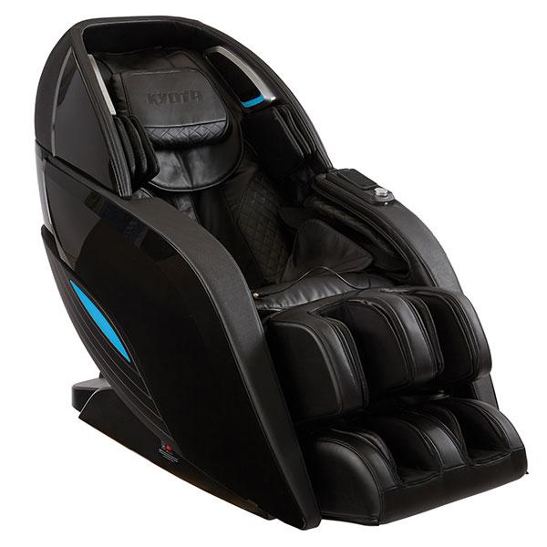 Kyota Yutaka M898 4D Massage Chair Photo