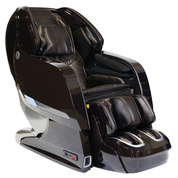 Kyota Yosei M868 4D Massage Chair