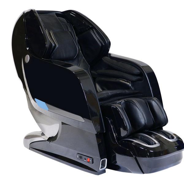 Kyota Yosei M868 4D Massage Chair Photo
