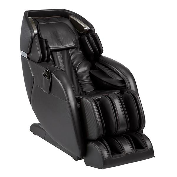 Kyota Kenko M673 3D/4D Massage Chair