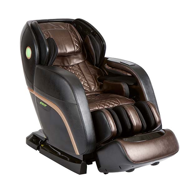 Kyota Kokoro M888 4D Massage Chair