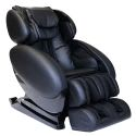IT-8500 Plus Massage Chair