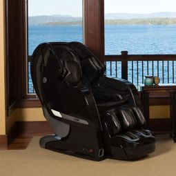 Imperial Massage Chair