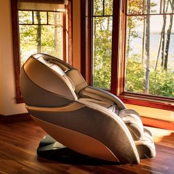 Genesis Massage Chair