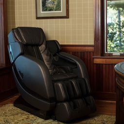 Escape Massage Chair