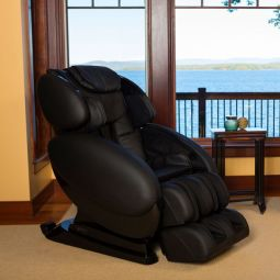 IT-8500 X3  Massage Chair