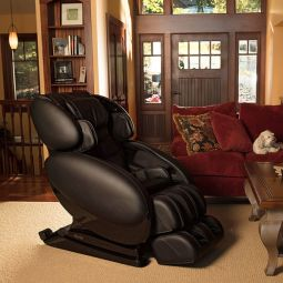 IT-8500 Massage Chair