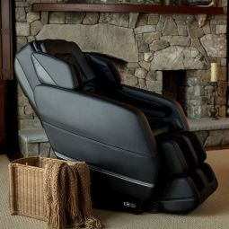Evoke Massage Chair
