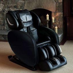 Smart Chair X3 Massage Chair