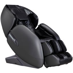 Meridian Massage Chair