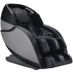 Evolution Massage Chair