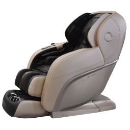 Overture Massage Chair