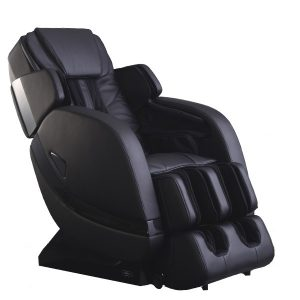 massage chair infinity escape, infinity massage chair black