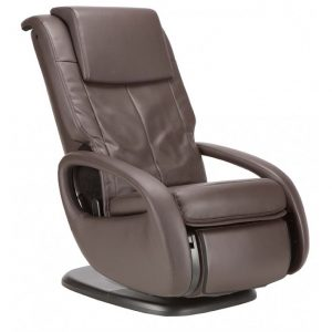 massage chair human touch, human touch massage chair, human touch wholebody brown