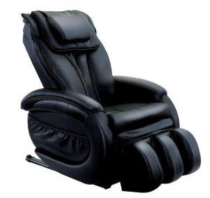 massage chair infinity, infinity massage chair black