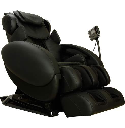 chair-8800-1-black