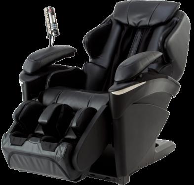 massage chair panasonic, panasonic massage chair, panasonic ep ma73