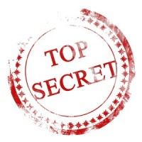 Buyer Secrets! Shhhhh