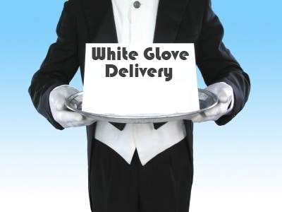 white-glove-delivery
