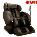 Infinity IT-8500: Hottest Selling Chair