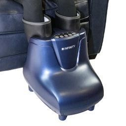 Shiatsu Foot & Calf Massager