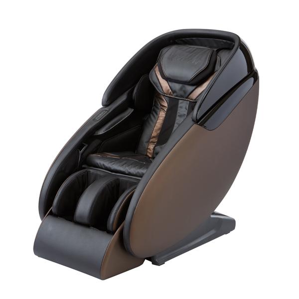 M680 Kaizen 3D/4D Massage Chair Massage Chair