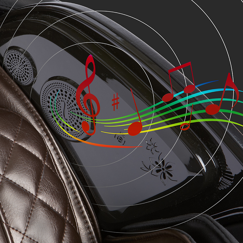 Intersound Technology photo
