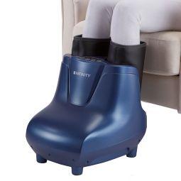Shiatsu Foot & Calf Massager