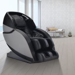 Evolution 3D/4D Massage Chair