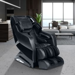 Riage X3 3D/4D Massage Chair