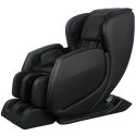 Revival Zero Gravity Massage Chair Photo