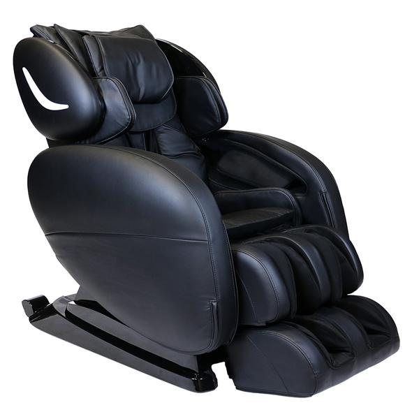 Smart Chair Pro
