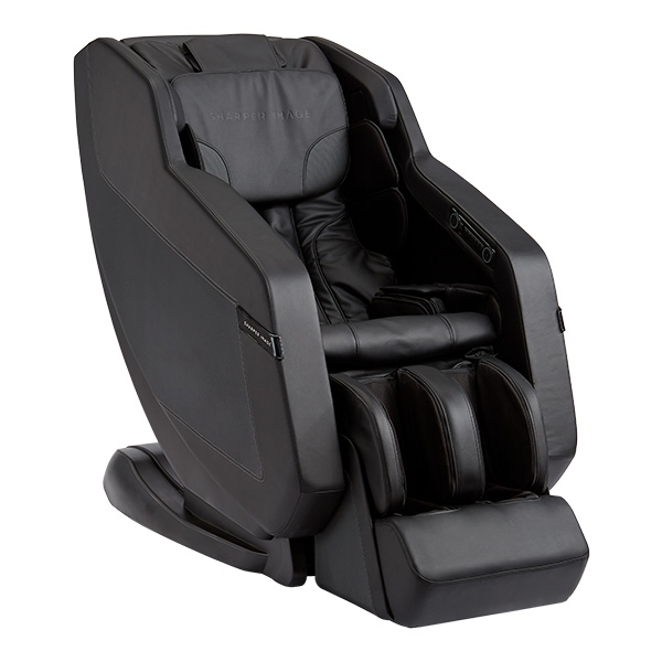 Coming March Relieve 3D Massage Chair