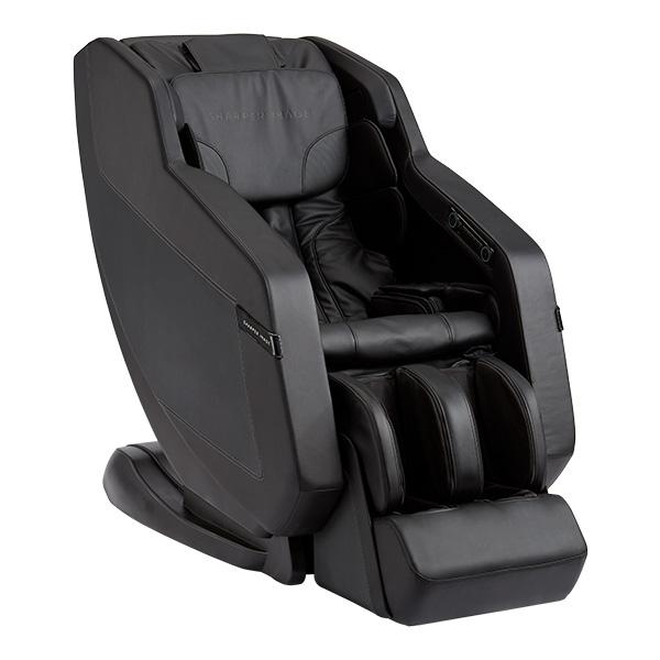 Relieve 3D Zero Gravity Massage Chair