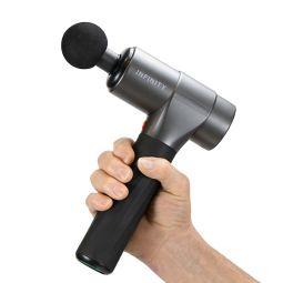 PR Pro Advantage Percussion Massage Device