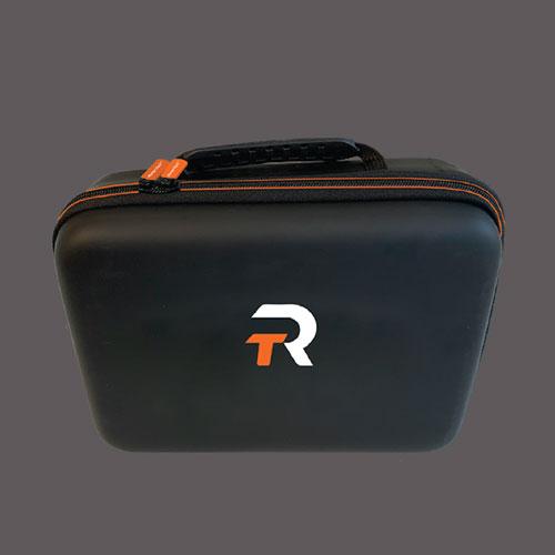 RockerTech Pro Percussion Massager