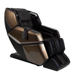 Solstice 4D Massage Chair