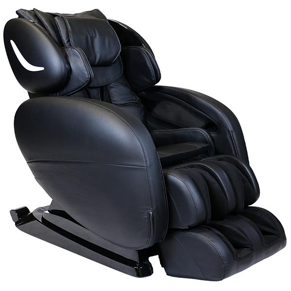 Smart Chair X3 3D/4D