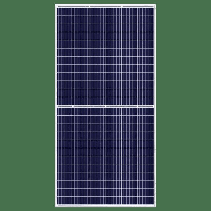 Canadian-Solar-KuMax-CS3U-360P-360W-Solar-Panel