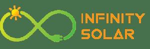 infinity-solar-logo