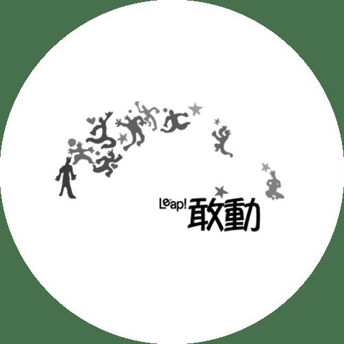 client-logo23