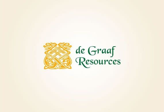 De Graaf Resources