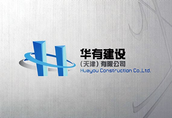 Huayou Construction Co., Ltd